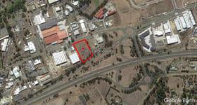 Development / Land commercial property for sale at 1083 Cambridge Road Cambridge TAS 7170