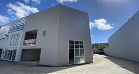 Factory, Warehouse & Industrial commercial property for sale at 5/34 Township Drive Burleigh Heads QLD 4220