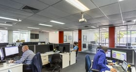Showrooms / Bulky Goods commercial property for sale at Unit 7, 15A Rodborough Road Frenchs Forest NSW 2086