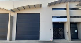 Factory, Warehouse & Industrial commercial property sold at 11-15 Gardner Court - Unit 10 Wilsonton QLD 4350
