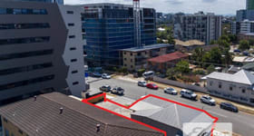 Medical / Consulting commercial property for sale at 71 Cleveland Street Greenslopes QLD 4120