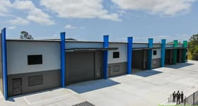 Showrooms / Bulky Goods commercial property for sale at 1/23-25 Kabi Circuit Deception Bay QLD 4508