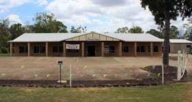 Factory, Warehouse & Industrial commercial property for sale at 8506 Warrego Highway Withcott QLD 4352