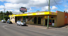 Hotel, Motel, Pub & Leisure commercial property for sale at 600-606 Ruthven Street Toowoomba City QLD 4350