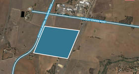 Factory, Warehouse & Industrial commercial property for sale at Lot 2 Bacchus Marsh-Balliang Road Maddingley VIC 3340