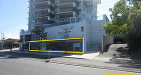 Shop & Retail commercial property for lease at 101a/167 Coonan Street Indooroopilly QLD 4068