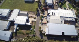 Development / Land commercial property for sale at Emu Plains NSW 2750