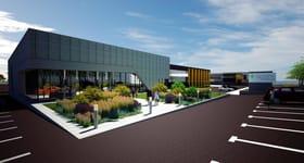 Development / Land commercial property for sale at Lots 36 & 37 Abernant Way Cambridge TAS 7170