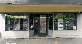 Shop & Retail commercial property for sale at 52B Main Street Huonville TAS 7109