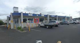 Shop & Retail commercial property for sale at Shops 1-3/29 Main Road Claremont TAS 7011