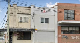 Factory, Warehouse & Industrial commercial property for sale at 201 Parramatta Road Five Dock NSW 2046
