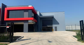 Showrooms / Bulky Goods commercial property for lease at 1/32 Atlantic Drive Keysborough VIC 3173