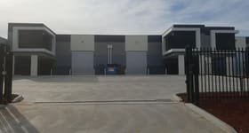 Factory, Warehouse & Industrial commercial property for sale at 65 Eucumbene Drive Ravenhall VIC 3023