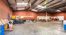Factory, Warehouse & Industrial commercial property for sale at 3/6 Raymond Avenue Bayswater WA 6053