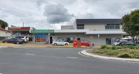 Medical / Consulting commercial property for sale at 146 Scotts Road Darra QLD 4076