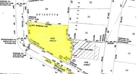 Development / Land commercial property for sale at Penrith NSW 2750