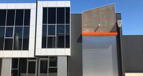 Offices commercial property for sale at 11/14 Katherine Drive Ravenhall VIC 3023