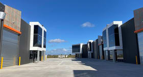 Offices commercial property for lease at 8/22 Katherine Drive Ravenhall VIC 3023