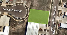 Development / Land commercial property sold at 69 Industrial Circuit Cranbourne West VIC 3977