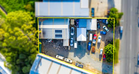 Factory, Warehouse & Industrial commercial property sold at 13 Chetwynd Street Loganholme QLD 4129