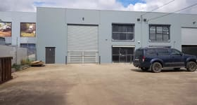 Shop & Retail commercial property for sale at 67 Merola Way Campbellfield VIC 3061