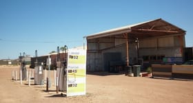 Shop & Retail commercial property for sale at 2199 Old Water Tank Road Coober Pedy SA 5723