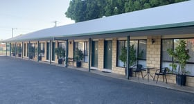 Hotel, Motel, Pub & Leisure commercial property for sale at 74 Mitchell Street Bourke NSW 2840