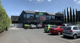 Factory, Warehouse & Industrial commercial property sold at 789-793 Springvale Road Mulgrave VIC 3170
