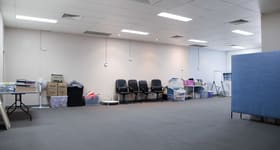 Offices commercial property sold at 33/5-7 Anella Avenue Castle Hill NSW 2154