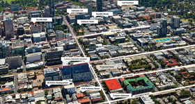 Development / Land commercial property for sale at 290-304 Pulteney Street Adelaide SA 5000