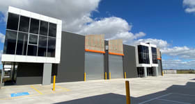 Offices commercial property for sale at 16/14 Katherine Drive Ravenhall VIC 3023