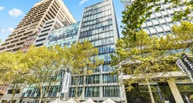 Offices commercial property for sale at 1/225 Macquarie Street Sydney NSW 2000