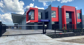 Showrooms / Bulky Goods commercial property for sale at 79 Bazalgette Crescent Dandenong South VIC 3175