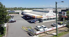 Showrooms / Bulky Goods commercial property for lease at 233 Evans Road Salisbury QLD 4107