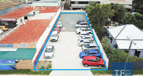 Development / Land commercial property sold at 57 Boyd Street Tweed Heads NSW 2485
