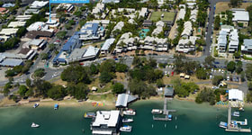 Shop & Retail commercial property for sale at 12 Thomas Street Noosaville QLD 4566