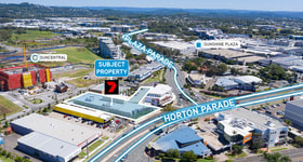 Offices commercial property sold at 140-142 Horton Parade Maroochydore QLD 4558