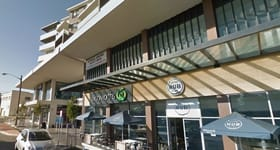 Offices commercial property for sale at Punchbowl NSW 2196