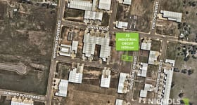 Development / Land commercial property for sale at 73 Industrial Circuit Cranbourne West VIC 3977