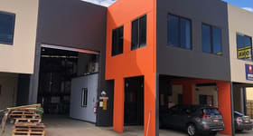 Offices commercial property for sale at 2/300 Macaulay Road North Melbourne VIC 3051