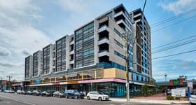 Shop & Retail commercial property for sale at 288 Albert Street Brunswick VIC 3056