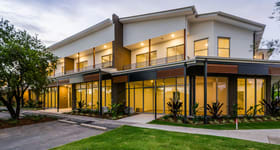 Offices commercial property for sale at 1/3 Michigan Drive Oxenford QLD 4210
