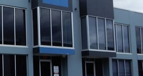Offices commercial property for sale at 30/28 Burnside Road Ormeau QLD 4208