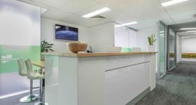 Medical / Consulting commercial property for sale at G07A+G08/999 Nepean Highway Moorabbin VIC 3189