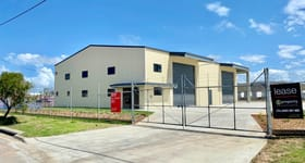 Factory, Warehouse & Industrial commercial property for sale at 18 Elquestro Way Bohle QLD 4818