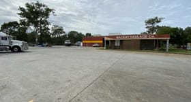 Factory, Warehouse & Industrial commercial property for lease at 34 Antimony Street Carole Park QLD 4300