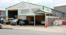Factory, Warehouse & Industrial commercial property for lease at 15 Staple Street Seventeen Mile Rocks QLD 4073