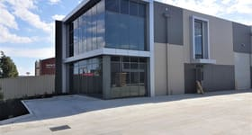 Showrooms / Bulky Goods commercial property for sale at 16/78 Willandra Drive Epping VIC 3076