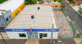 Offices commercial property sold at 53-55 Pakington Street Geelong West VIC 3218