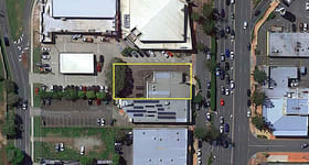 Shop & Retail commercial property for sale at 452 Gympie Road Strathpine QLD 4500